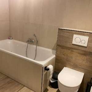 badkamer 2020 (Rietveld)_2