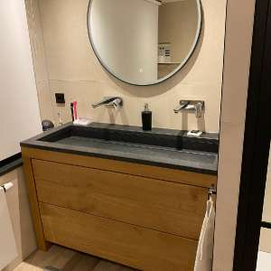 badkamer 2020 (Rietveld)_3
