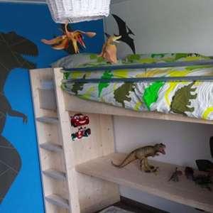 Bed steigerhout_2