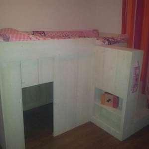 Bed steigerhout_3